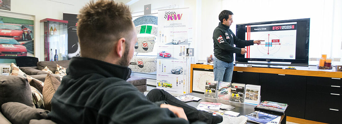 rsr-driving-academy-nurburgring