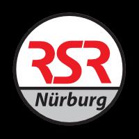 RSRNurburg